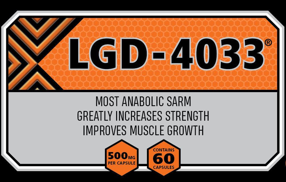 SARMsScience_LGD-4033_00001