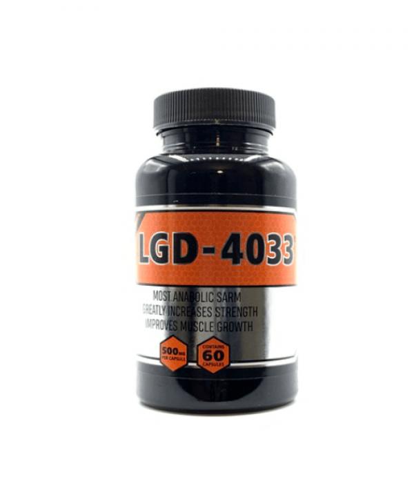 LDG-4033