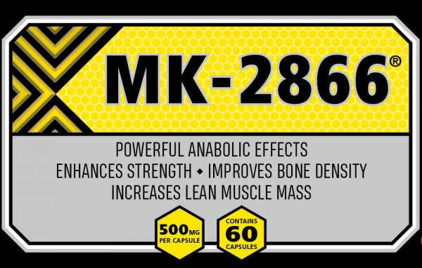 MK-2866