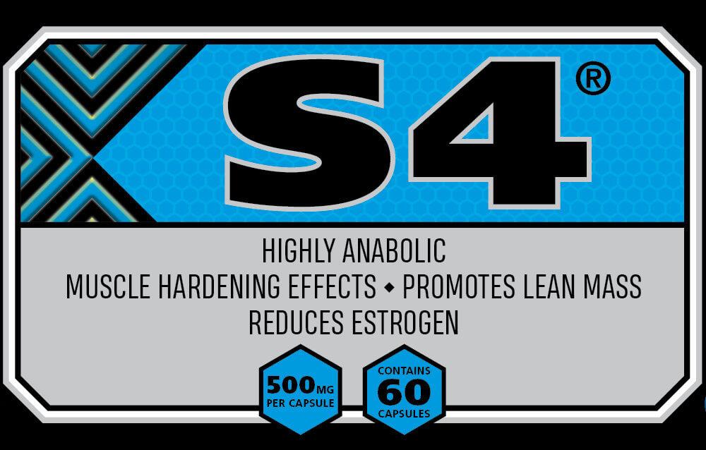 SARMsScience_S4_00001